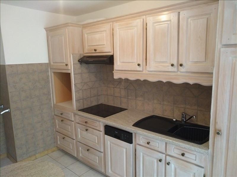 Vente appartement Bischwiller 133750€ - Photo 7