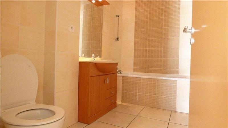 Location appartement Le tampon 600€ CC - Photo 6
