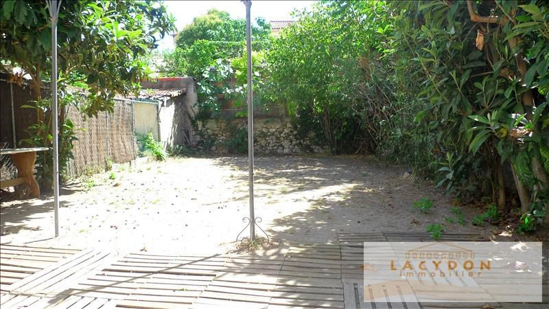 Vente maison / villa Marseille 4ème 245 000€ - Photo 2