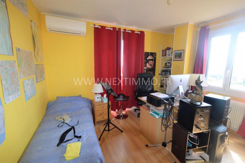 Immobile residenziali di prestigio casa Roquebrune-cap-martin 1450000€ - Fotografia 15
