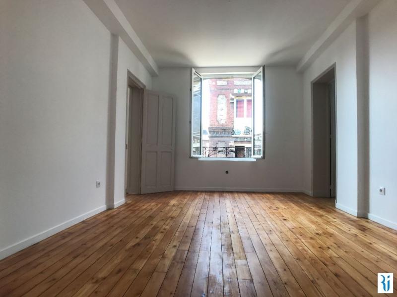 Sale apartment Rouen 178500€ - Picture 1