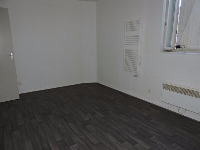 Vente appartement Limoges 56940€ - Photo 4