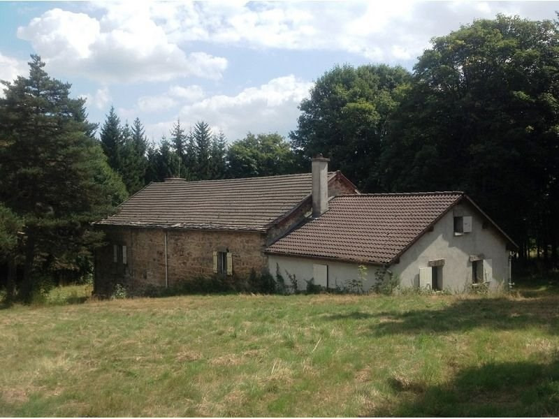 Vente maison / villa Le chambon sur lignon 149000€ - Photo 3