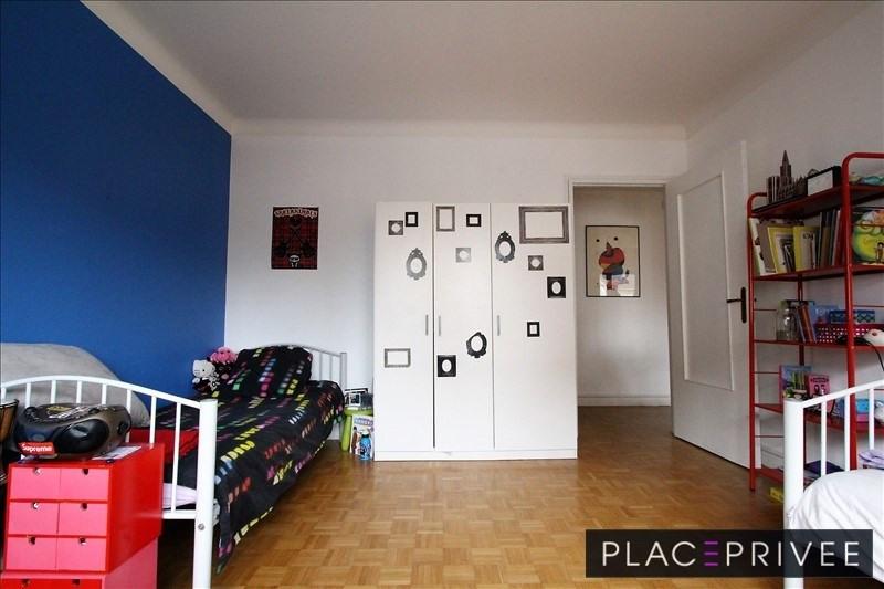 Vente appartement Nancy 225000€ - Photo 6