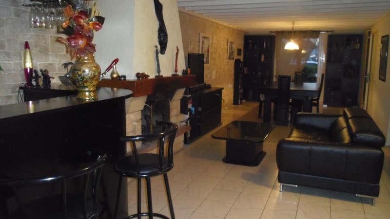 Vente maison / villa Lesigny 335000€ - Photo 2