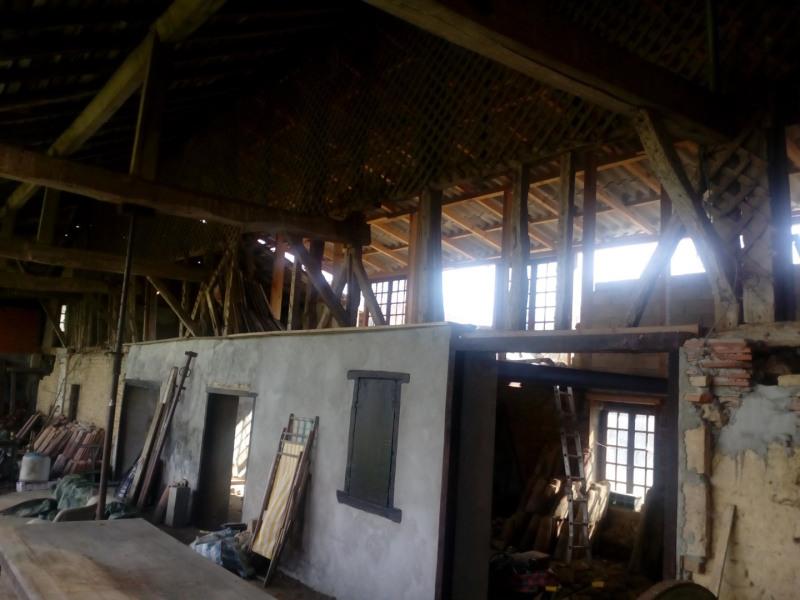 Vente maison / villa Samatan 14 km sud ouest 285000€ - Photo 61