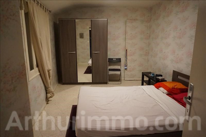 Rental apartment Lodeve 430€ CC - Picture 3
