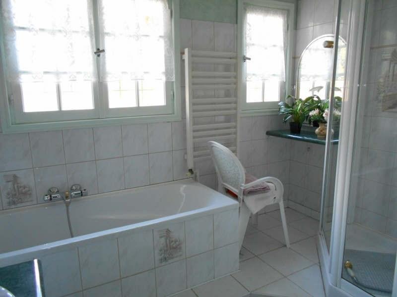 Sale house / villa Montivilliers 250000€ - Picture 3