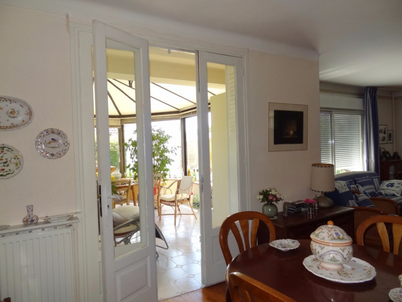 Sale house / villa Tarbes 209 880€ - Picture 5