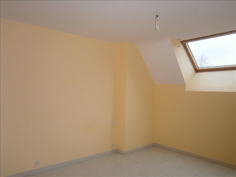 Location appartement Severac 450€cc - Photo 4
