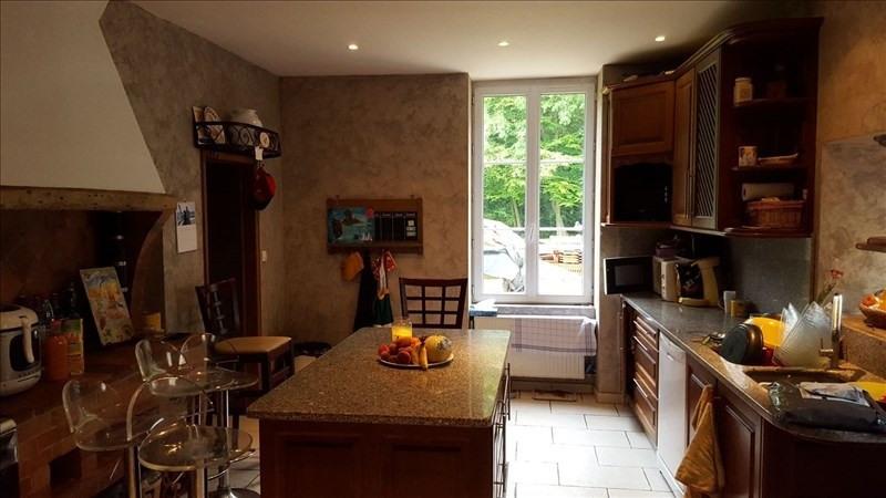 Vente de prestige maison / villa Rambouillet 15 mn 680000€ - Photo 4