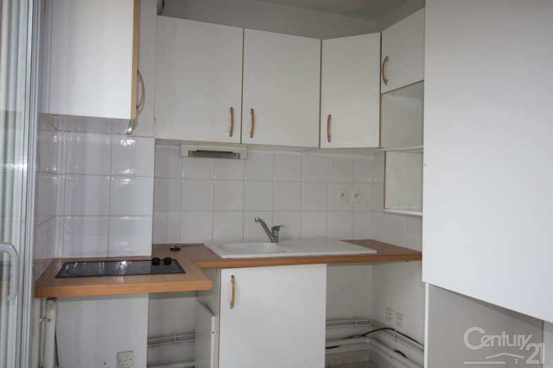 Location appartement Toulouse 570€ CC - Photo 5