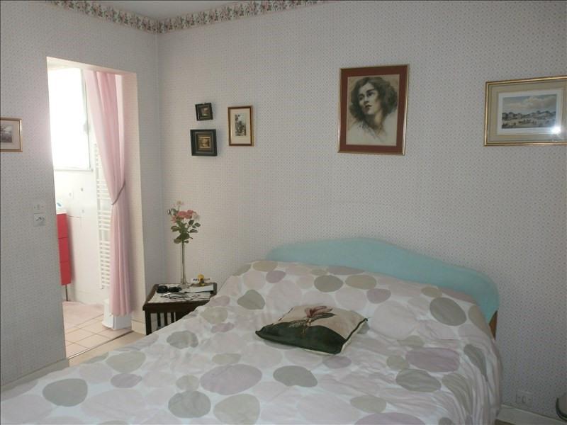Vente maison / villa Nantes 432550€ - Photo 4