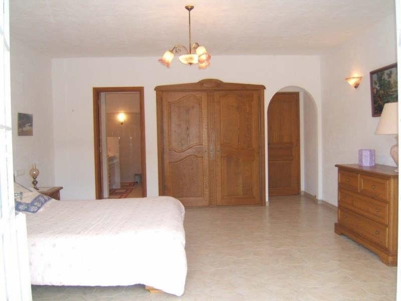 Vente de prestige maison / villa Barret sur meouge 970000€ - Photo 7