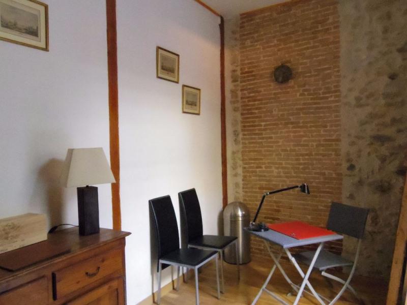 Deluxe sale apartment La rochelle 624000€ - Picture 5