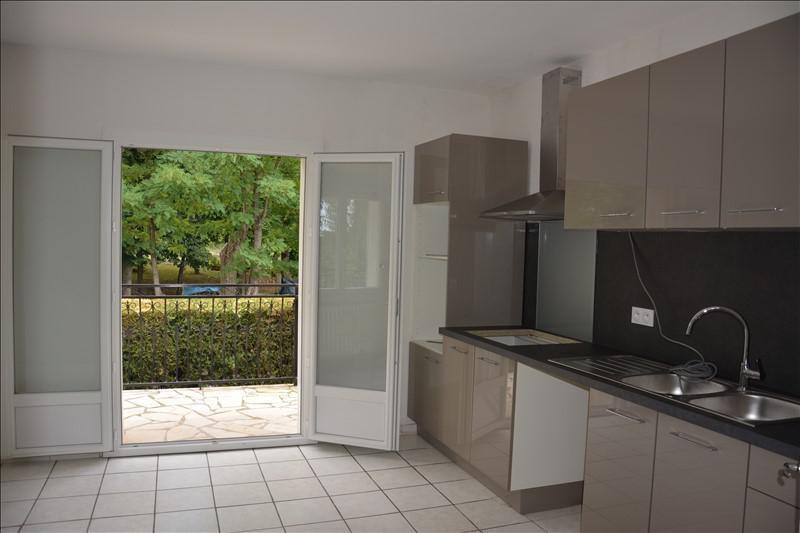 Location maison / villa Verfeil 950€ CC - Photo 7
