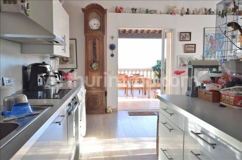 Deluxe sale house / villa Les issambres 790000€ - Picture 7