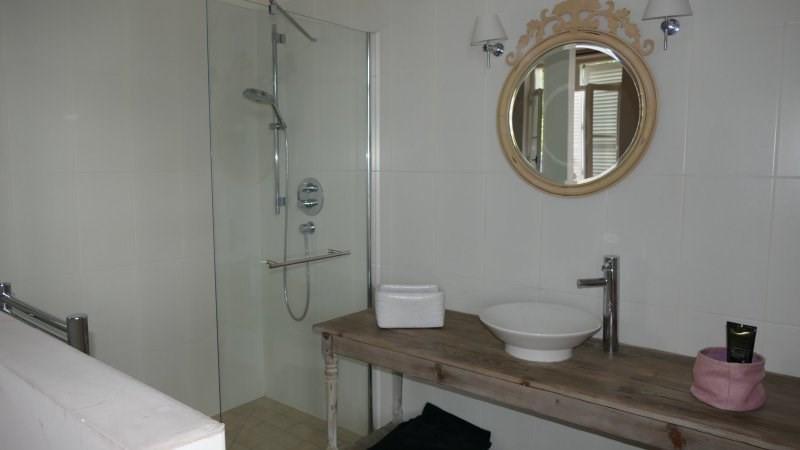Vente maison / villa Gouvieux 1050000€ - Photo 12