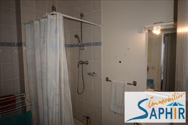 Vente appartement Toulouse 76 000€ - Photo 6
