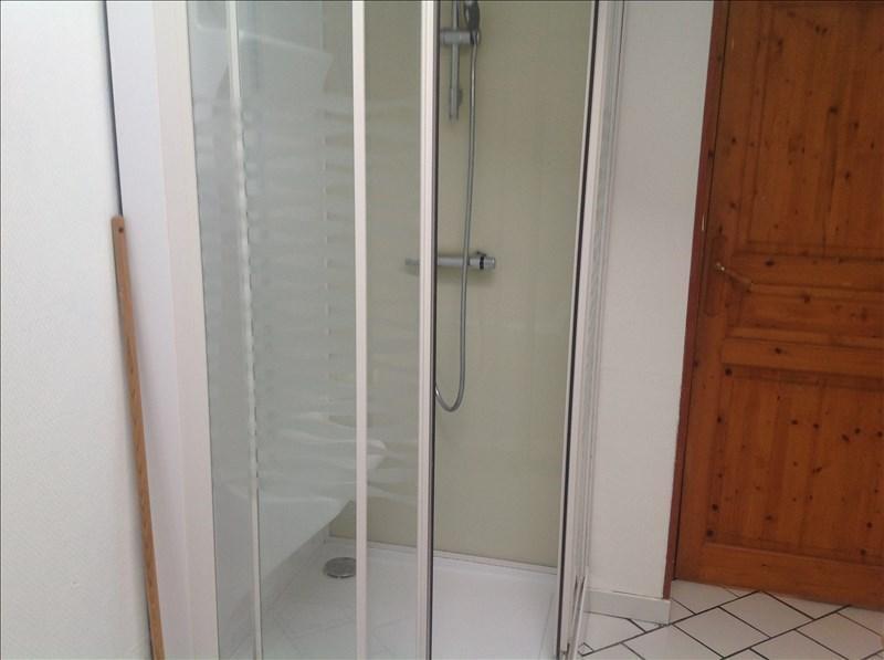 Vente maison / villa St quentin 118000€ - Photo 4