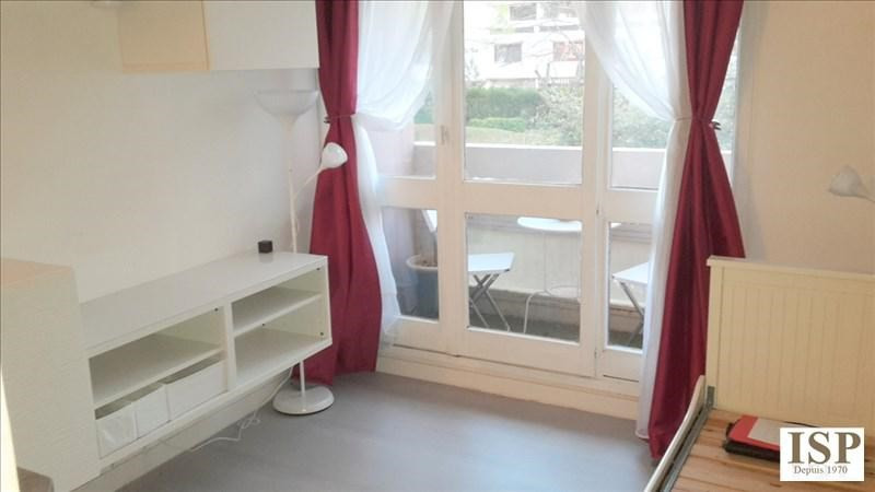 Rental apartment Aix en provence 479€ CC - Picture 3
