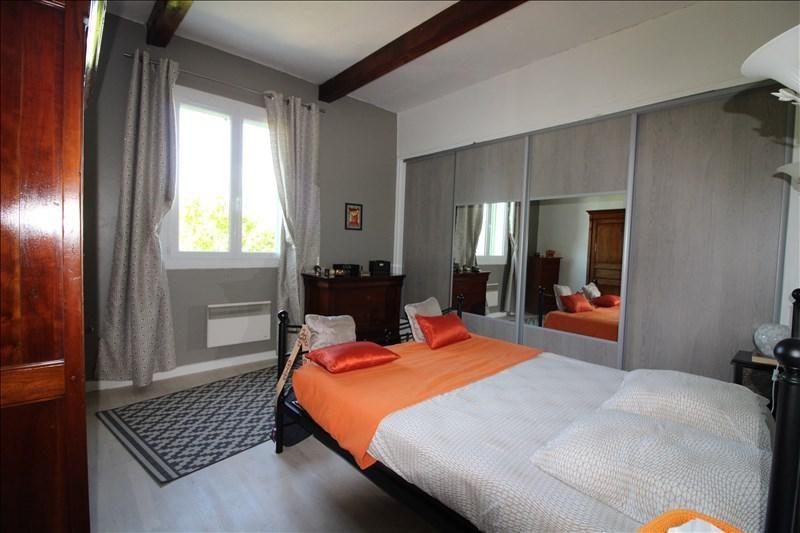 Vendita casa Bouc bel air 545000€ - Fotografia 5