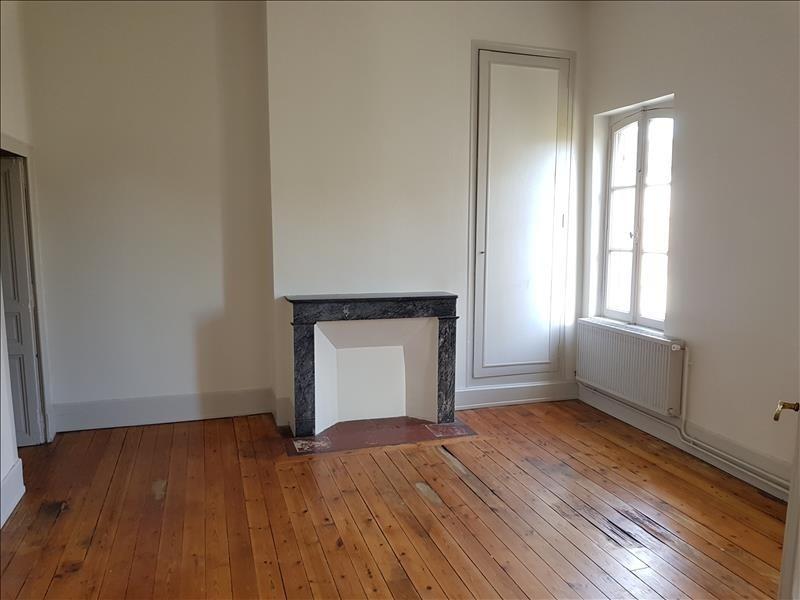Sale apartment Agen 160000€ - Picture 3