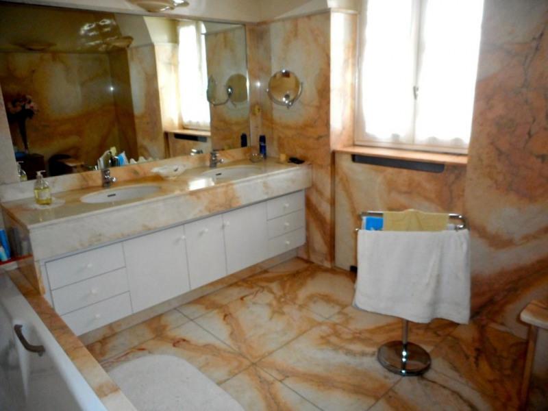 Vente maison / villa Ormesson sur marne 572000€ - Photo 5