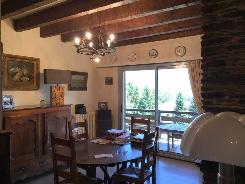 Vente de prestige maison / villa Bolquere 590000€ - Photo 9