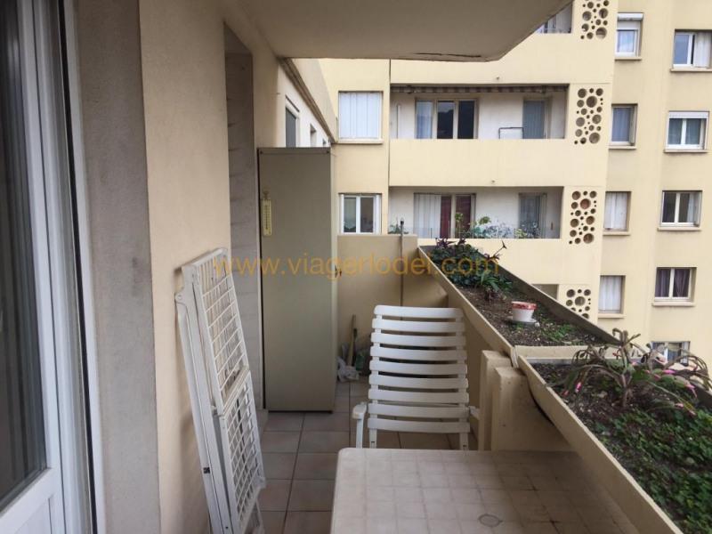 apartamento Nice 38000€ - Fotografia 5