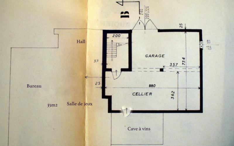 Vente de prestige maison / villa Fayence 695000€ - Photo 25