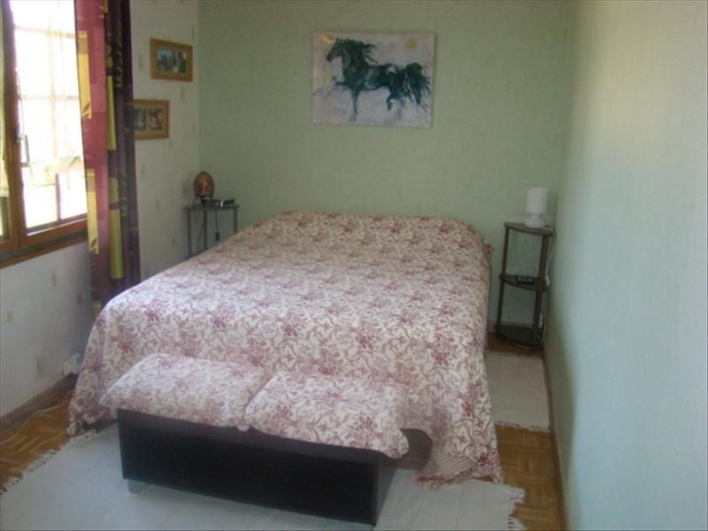 Vente maison / villa Montpon menesterol 173000€ - Photo 7