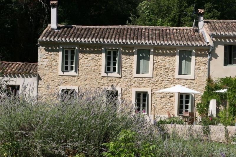 Vente de prestige maison / villa Montolieu 595000€ - Photo 4