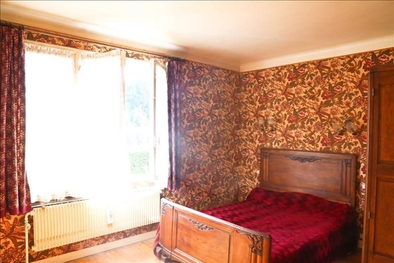Vente maison / villa Fontenay tresigny 234000€ - Photo 4