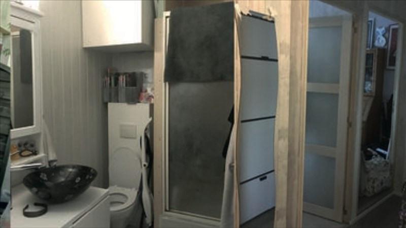 Verkoop  appartement Gennevilliers 215000€ - Foto 2