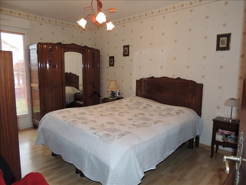 Vente maison / villa Pagny sur moselle 243800€ - Photo 4