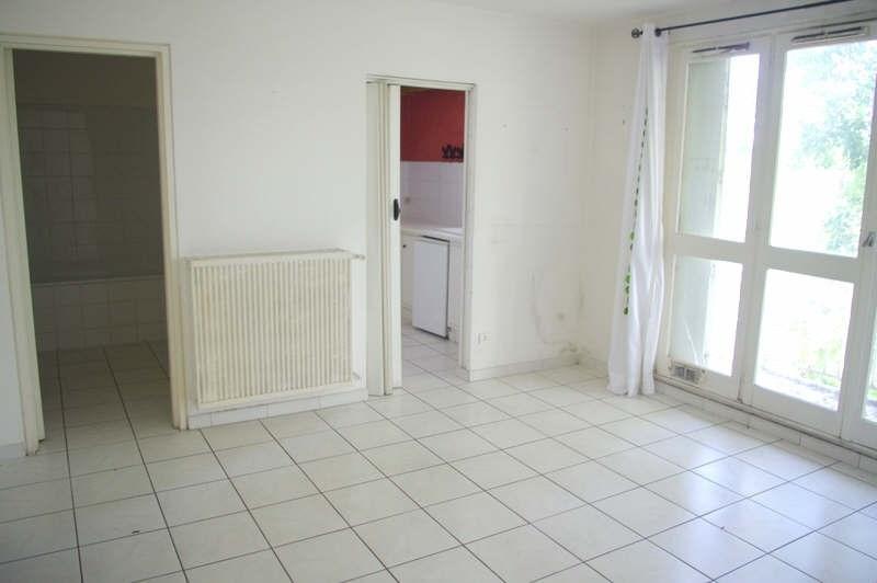 Vendita appartamento Avignon 48000€ - Fotografia 1
