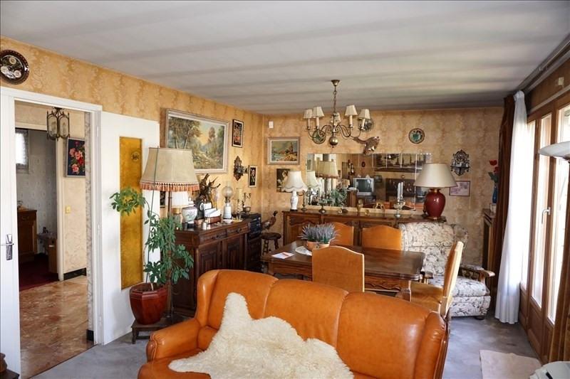 Viager maison / villa Eaubonne 145000€ - Photo 4