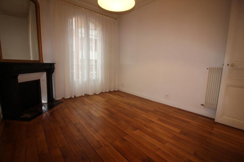 Rental apartment Boulogne billancourt 1520€ CC - Picture 2