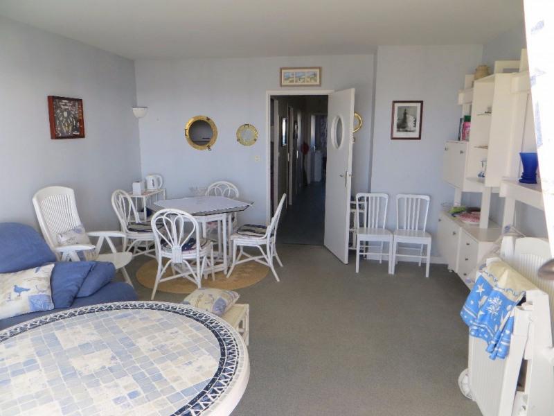 Sale apartment La baule 318000€ - Picture 4