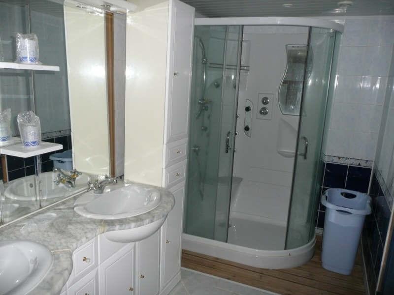 Vente maison / villa Glux en glenne 110000€ - Photo 6