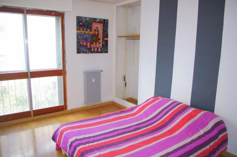 Vendita appartamento Avignon 103000€ - Fotografia 2
