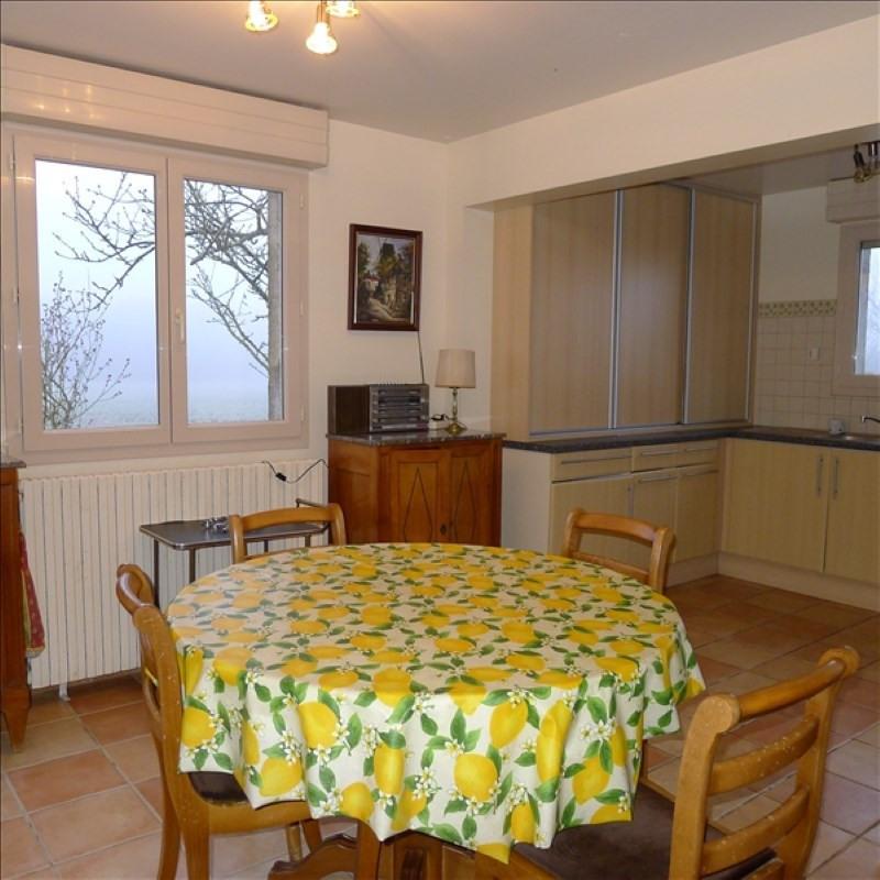 Revenda casa Marchenoir 472000€ - Fotografia 18