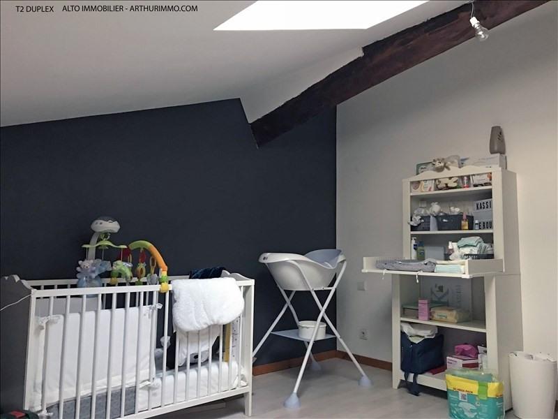 Produit d'investissement immeuble Agen 255600€ - Photo 6