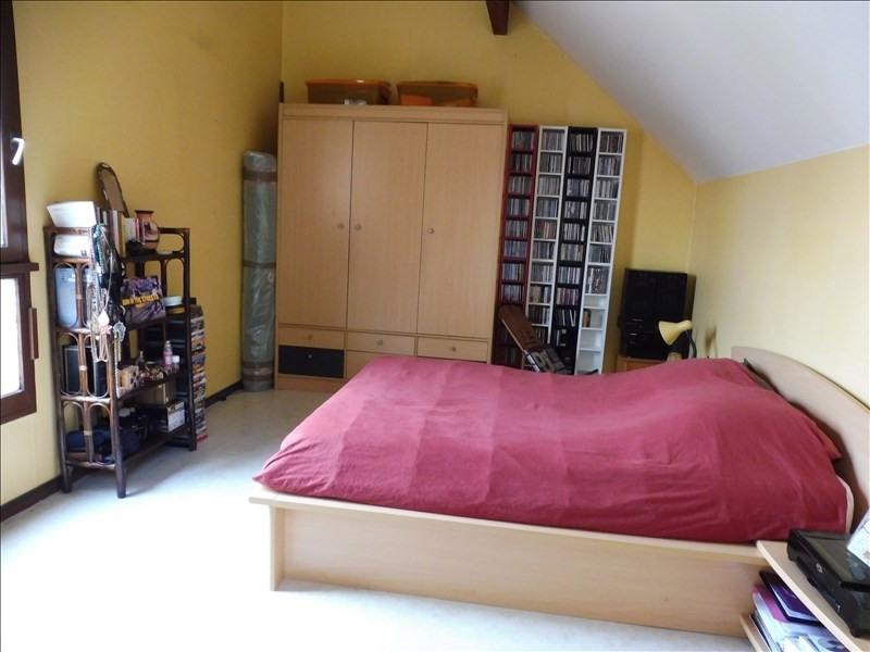 Sale apartment Sarcelles 159000€ - Picture 8