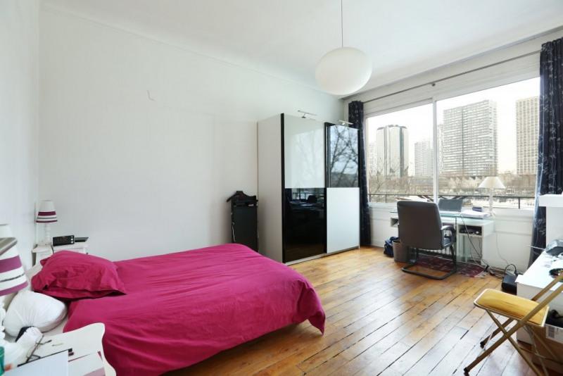 Престижная продажа дом Paris 16ème 2380000€ - Фото 6