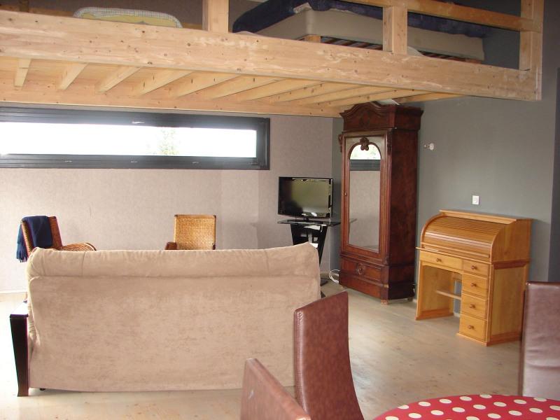 Deluxe sale house / villa Eaunes 840000€ - Picture 7