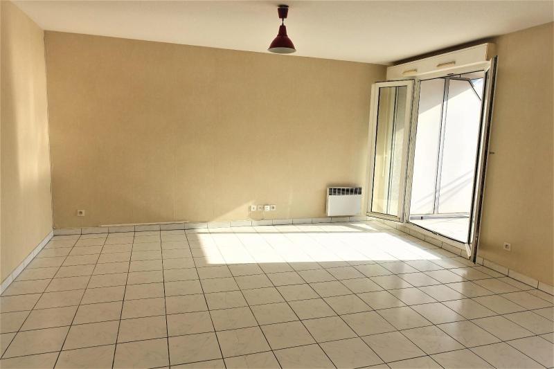 Location appartement Grenoble 520€ CC - Photo 7