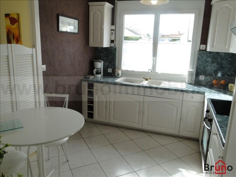 Sale house / villa Le titre 158500€ - Picture 5