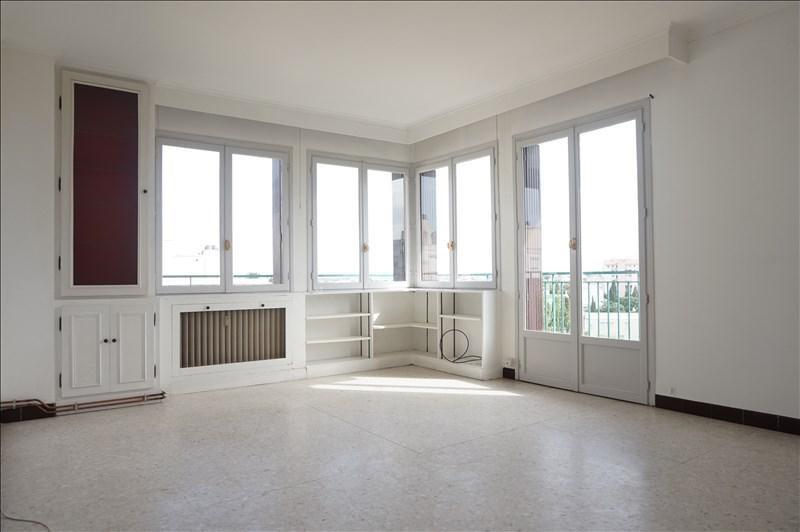 Alquiler  apartamento Montpellier 997€ CC - Fotografía 1